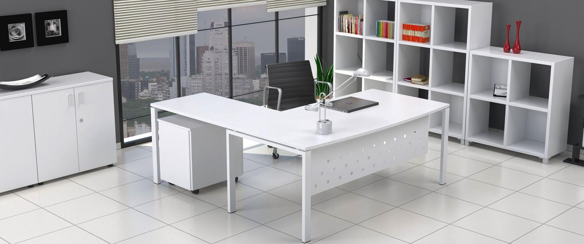 Mobiliario de oficina expertos en dise o de oficinas for Mobiliario diseno oficina
