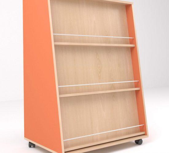 Mobiliario escolar · Expertos en diseño de oficinas